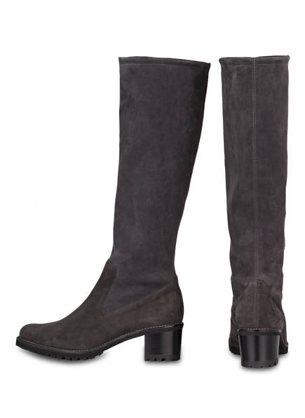 PETER KAISER Stiefel SION