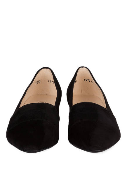 PETER KAISER Pumps LIBERA