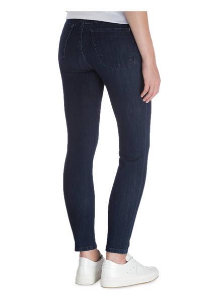 Marc O'Polo Jeans SKARA