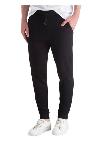 HUGO Sweatpants DARTON