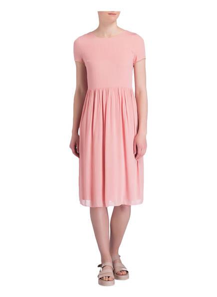 American Vintage Kleid NEYSTREET