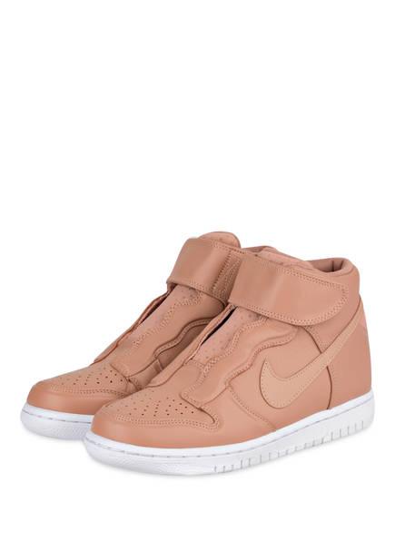 Hightop-Sneaker DUNK HIGH EASE von Nike bei Breuninger kaufen