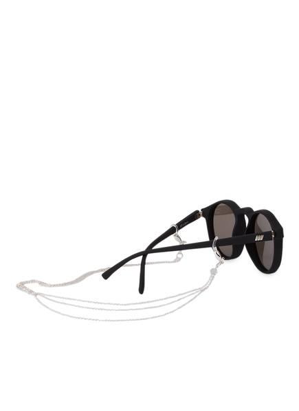 SUZANNA Brillenband, Farbe: SILBER (Bild 1)