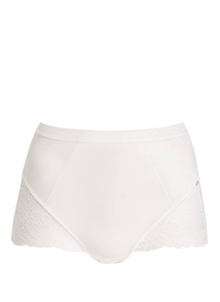 SPANX Miederslip SPOTLIGHT ON LACE, Farbe: WEISS (Bild 1)