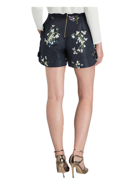 TED BAKER Shorts ANTHIA