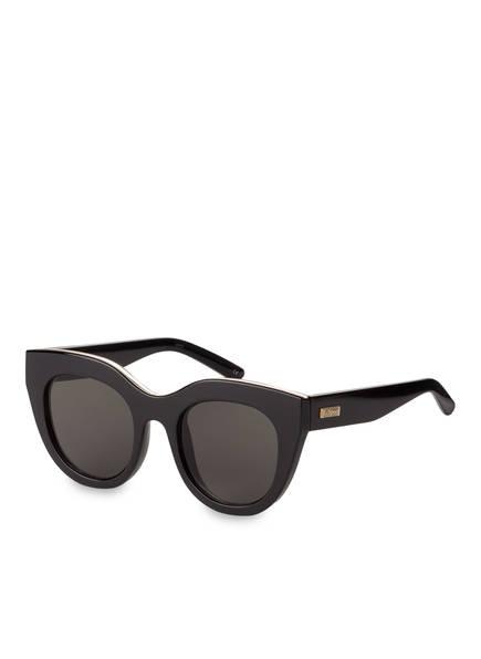 Le Specs Sonnenbrille AIR HEART