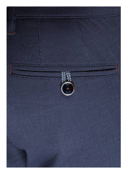 TED BAKER Chino CLYDESY Slim-Fit