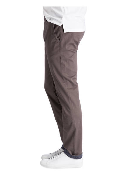 TED BAKER Chino EXMOOR Slim-Fit
