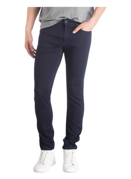HUGO Jeans HUGO 734 Skinny-Fit