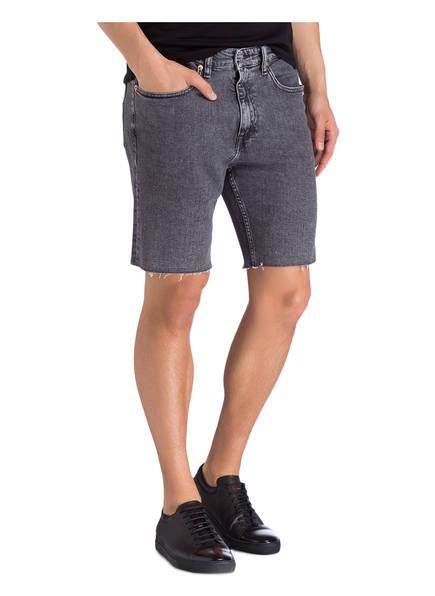 Calvin Klein Jeans Jeans-Shorts