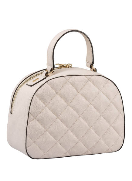 LOOKS BY WOLFGANG JOOP Bowling-Bag GRACE SMALL