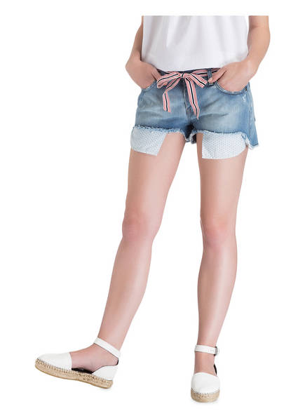 RINASCIMENTO Jeans-Shorts