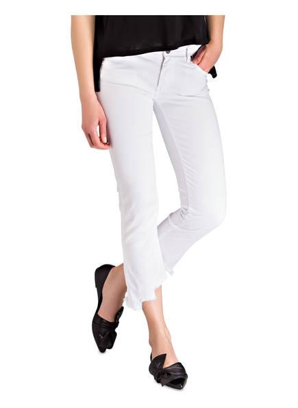 RINASCIMENTO 7/8-Jeans