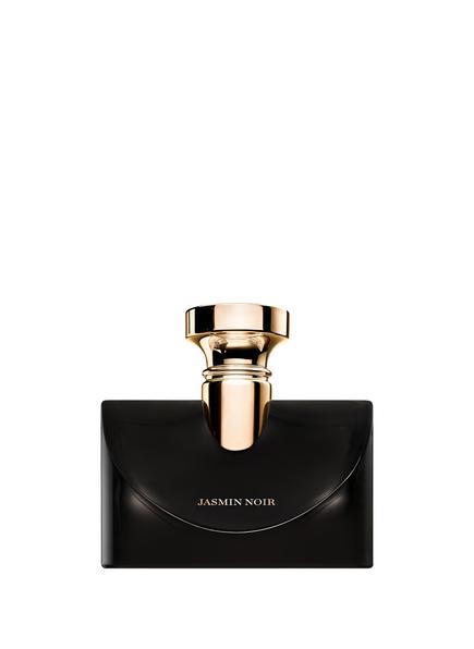 BVLGARI Fragrances JASMIN NOIR  (Bild 1)
