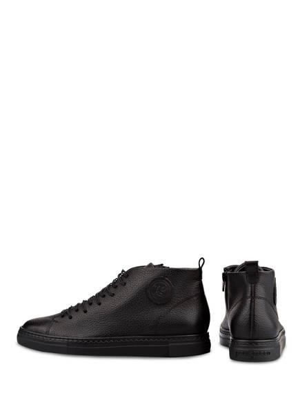 paul green Hightop-Sneaker