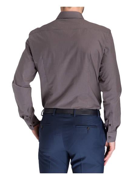 BOSS Hemd ISMO Slim-Fit
