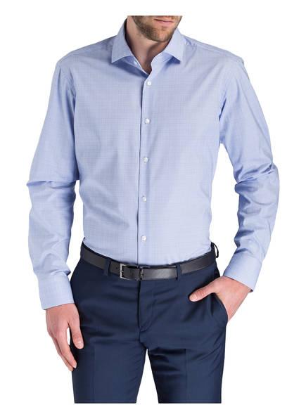 BOSS Hemd GORDON Regular-Fit