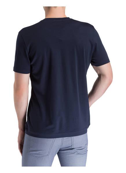 BOSS T-Shirt TESSLER 57