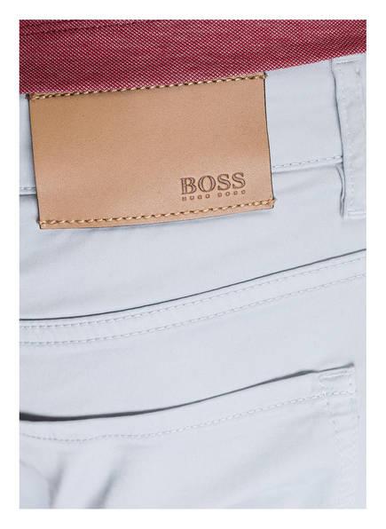 BOSS Hose DELAWARE3-20 Slim-Fit
