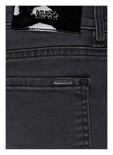 HUGO Skinny-Jeans