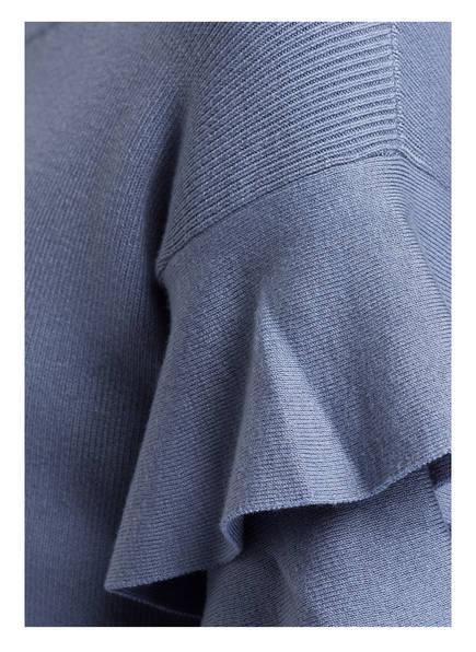 HUGO Pullover SENGA