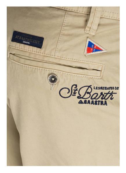 Gaastra Cargo-Shorts BRETT