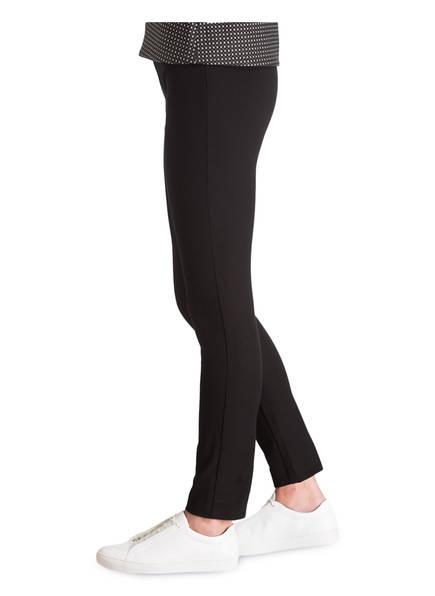someday Leggings CAMI
