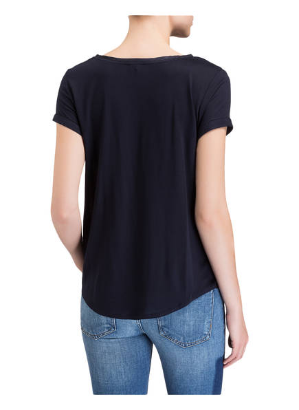 Phase Eight Shirt SALLY