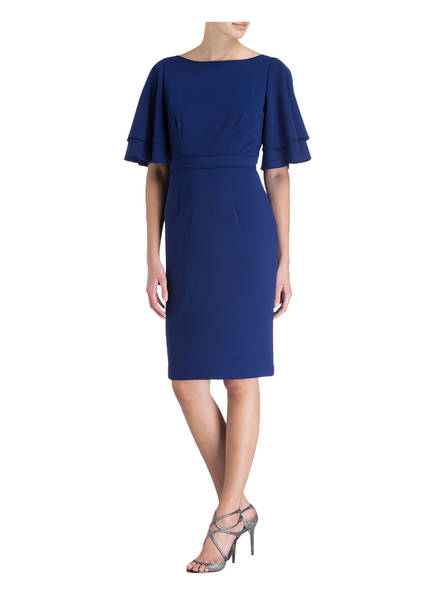 Phase Eight Kleid DALEY