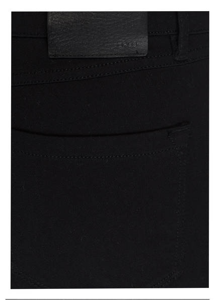 OPUS 7/8-Jeans MAJENK