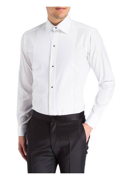 smoking hemd eve slim fit mit umschlagmanschette von eton bei breuninger kaufen. Black Bedroom Furniture Sets. Home Design Ideas