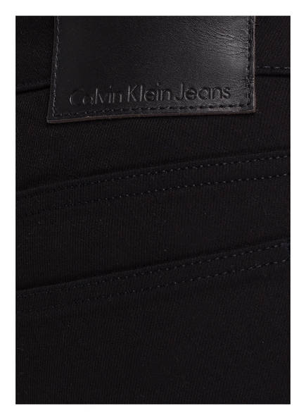 Calvin Klein Jeans Jeans Skinny-Fit