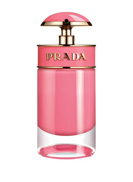 PRADA Parfums CANDY GLOSS (Bild 1)