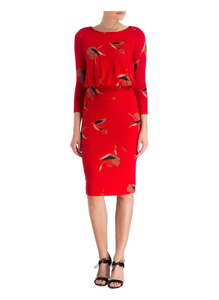 Phase Eight Kleid MEREDITH
