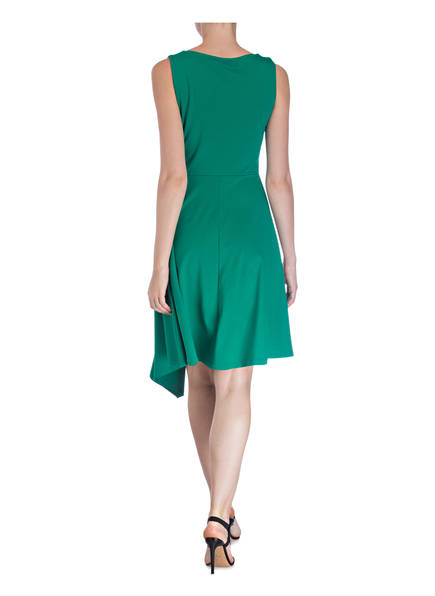 Phase Eight Kleid YASMINE