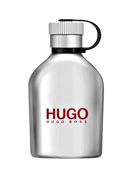 HUGO HUGO ICED  (Bild 1)