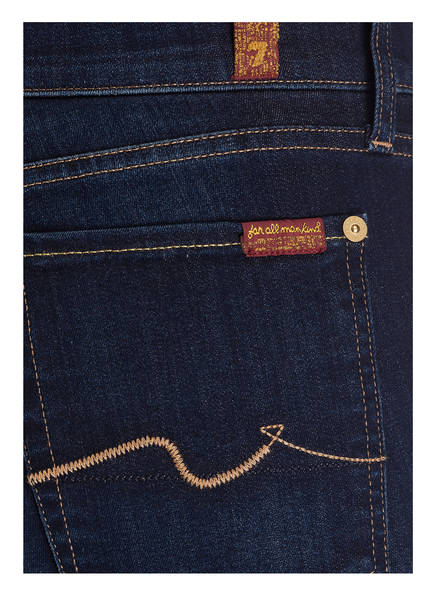 7 for all mankind Skinny-Jeans ROXANNE