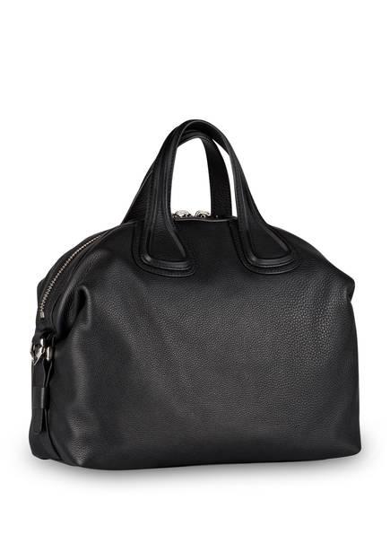 handtasche nightingale medium von givenchy bei breuninger kaufen. Black Bedroom Furniture Sets. Home Design Ideas