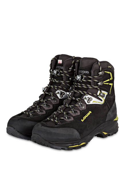 special section on sale professional sale Outdoor-Schuhe TICAM II GTX