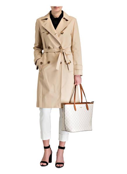 JOOP! Shopper LARA<br>           mit Pouch