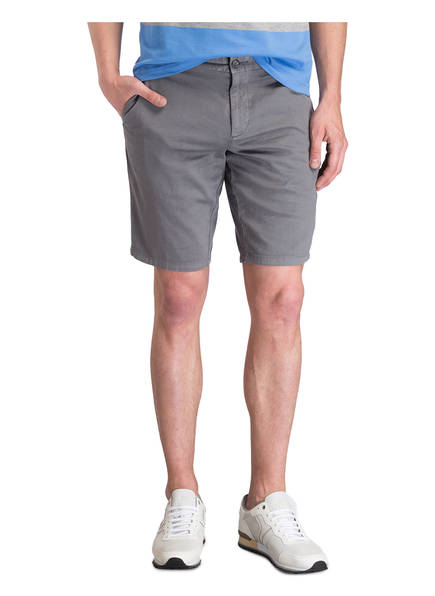 BOSS Green Shorts C-LIEM4-D Slim-Fit