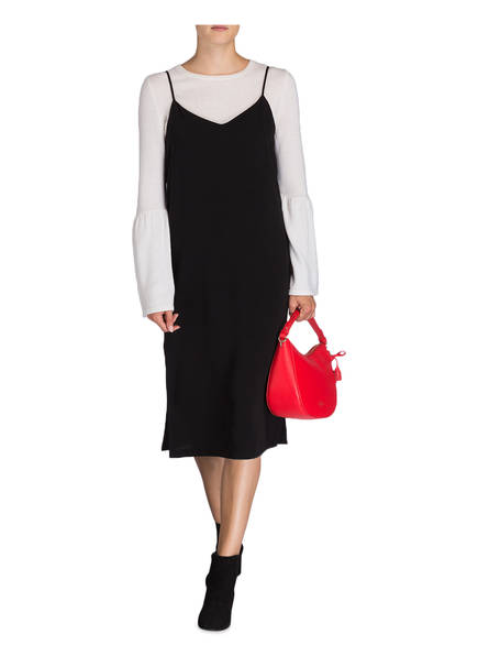 kate spade new york Hobo-Bag HAYES STREET AIDEN SMALL