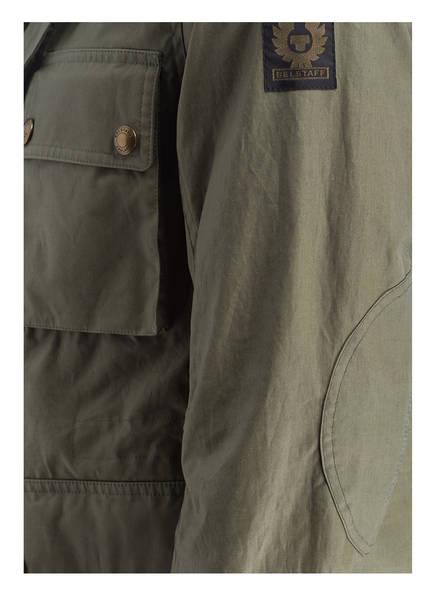 BELSTAFF Fieldjacket TRIALMASTER