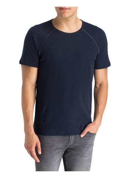 minimum T-Shirt ROMATA