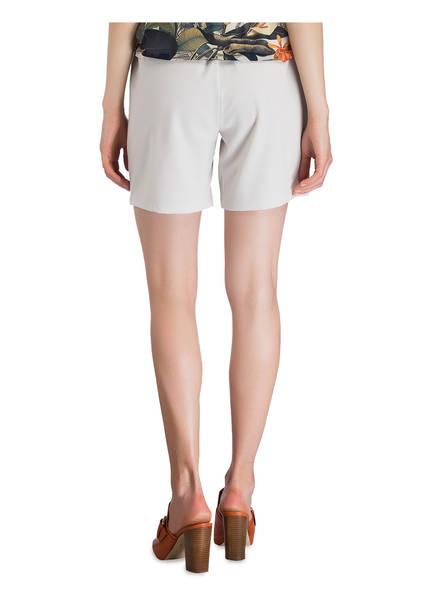 Y.A.S. Shorts YASCLADY SPRING