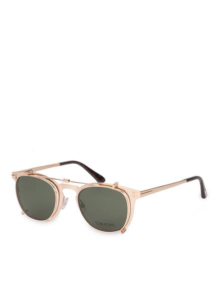 TOM FORD Sonnenbrille FT5443