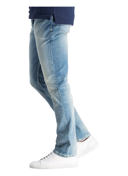 HILFIGER DENIM Jeans RYAN Straight-Fit