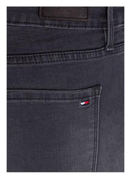 TOMMY HILFIGER Jeans COMO