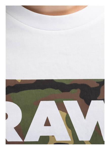 G-Star RAW T-Shirt DC ART