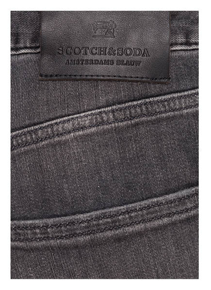 SCOTCH & SODA Jeans TYE Slim Tapered-Fit